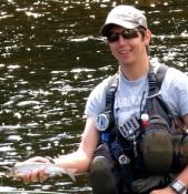 grayling_ronsfishing