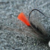 Red Tag Jig