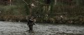 ronsfishing2
