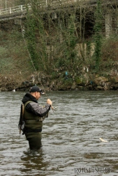 ronsfishing3