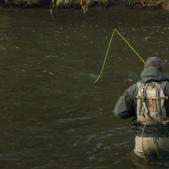 ronsfishing-irfon