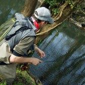 kieron-ronsfishing