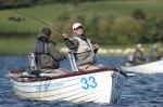 Allen Hughes Ronsfishing