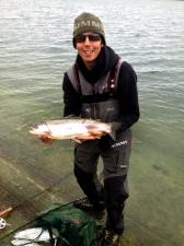 ronsfishing-farmoor