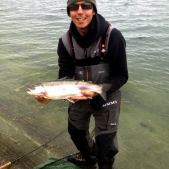 ronsfishing-farmoor