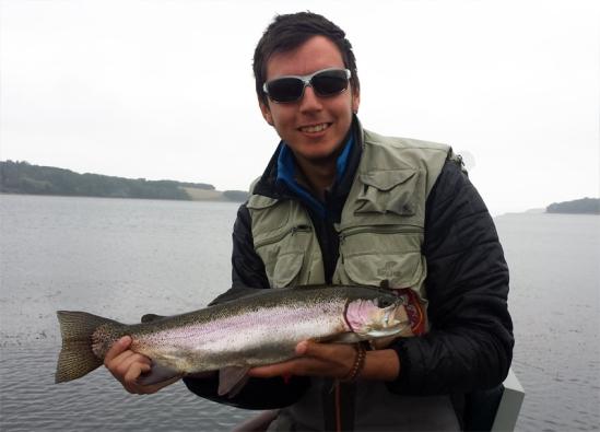 ronsfishing-rutland-rainbow