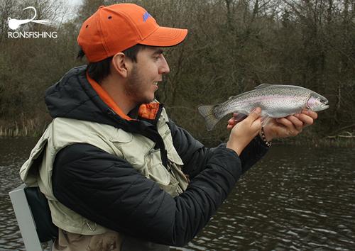 ronsfishing-kieronswiss