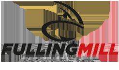 fullingmill